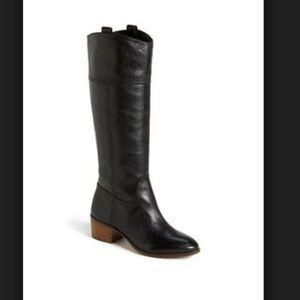 Louise et Cie LO-Verrah Riding Knee-High Boots
